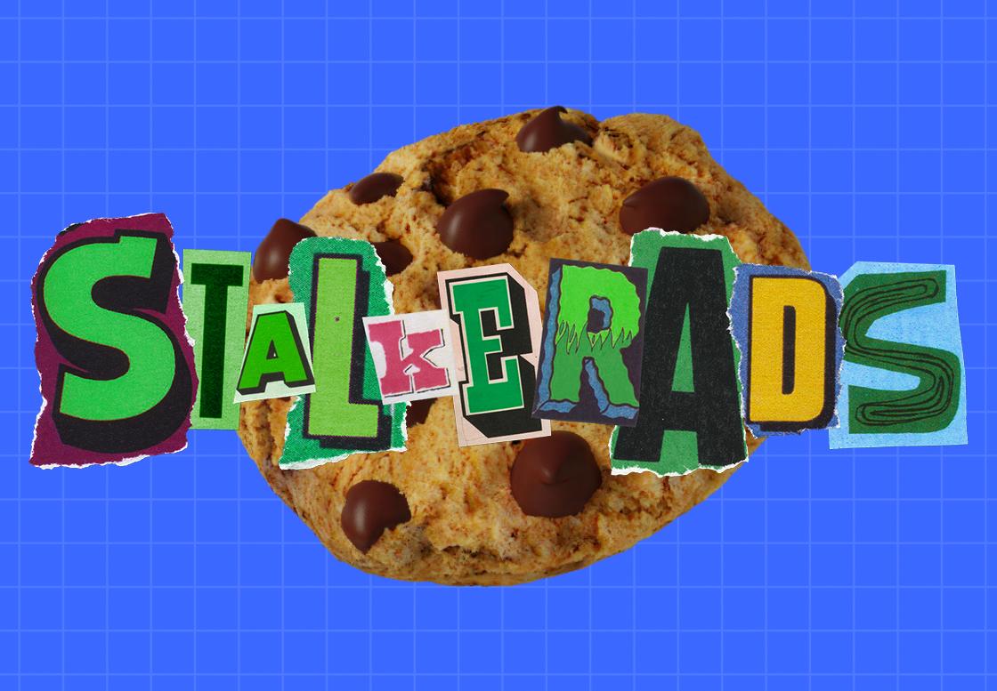 StalkerAds